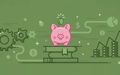 Want to increase students' financial literacy? Teach them about credit