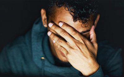 Understanding student depression: How you can help